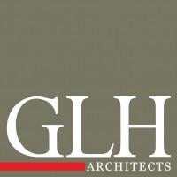 GLH_Architects_Logo_M