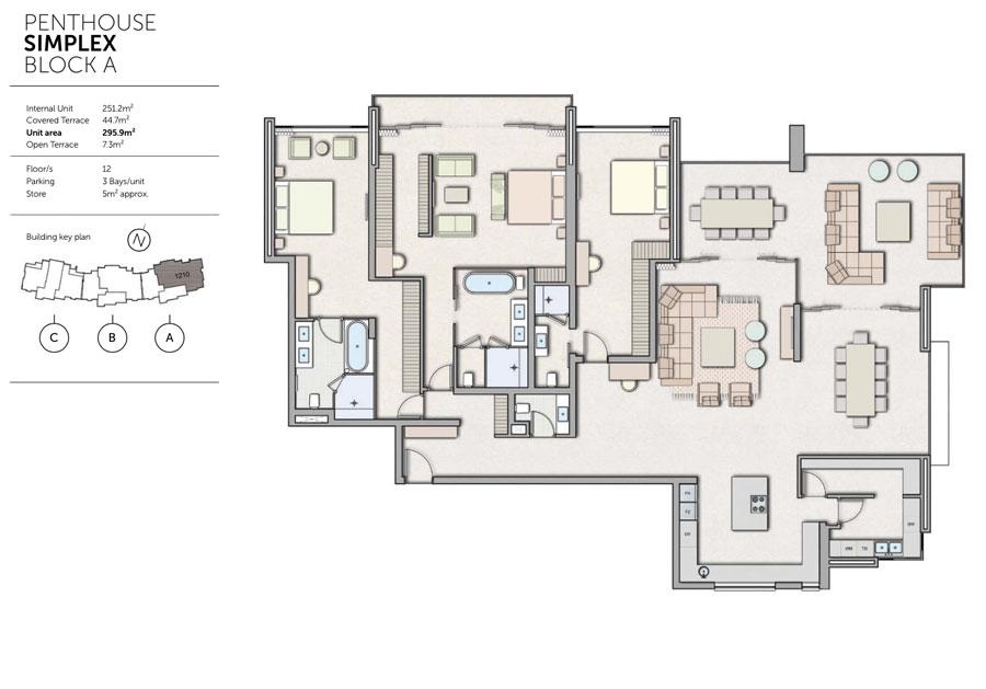 Penthouse-1