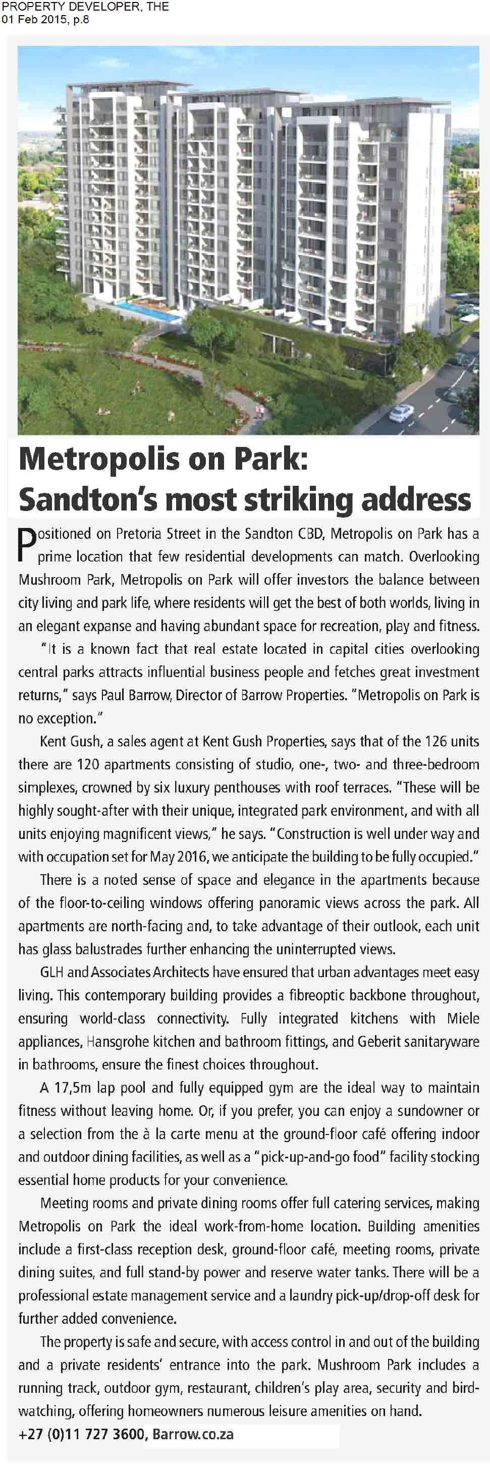 Metropolis-on-Park-Sandton's-most-striking-address