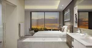 Considering the Latest Sandton Investment Properties
