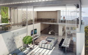 Why Sandton Investment Properties are a Great Choice