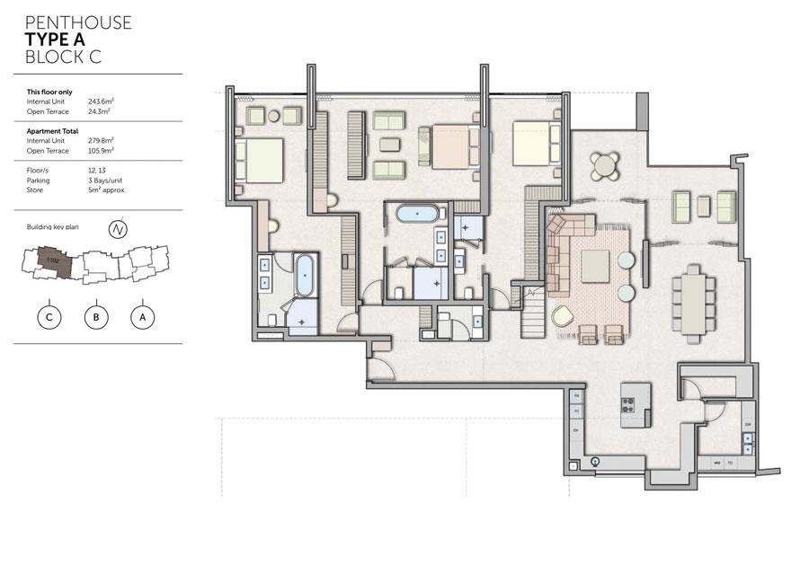 Penthouse-2