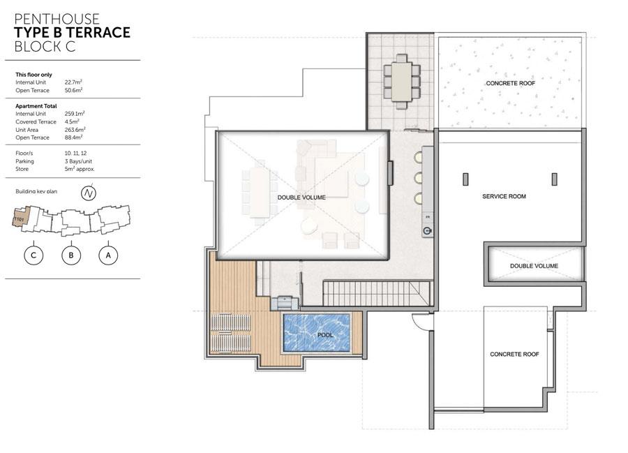 Penthouse-6