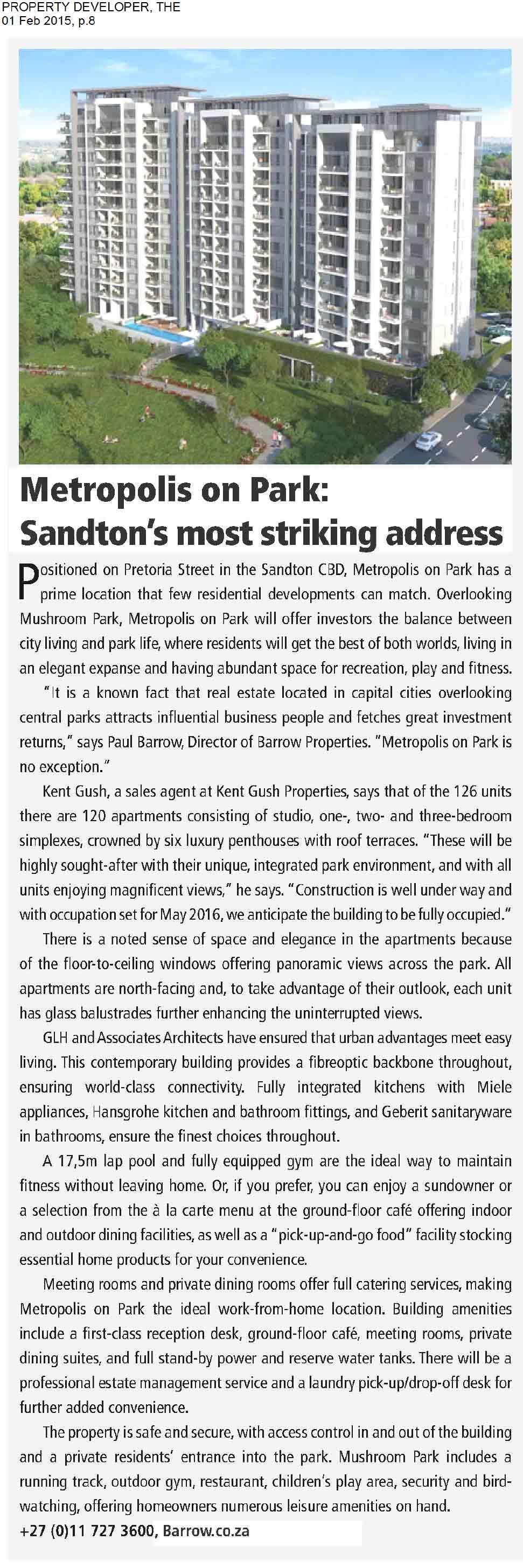 Metropolis-on-Park-Sandton's-most-striking-address