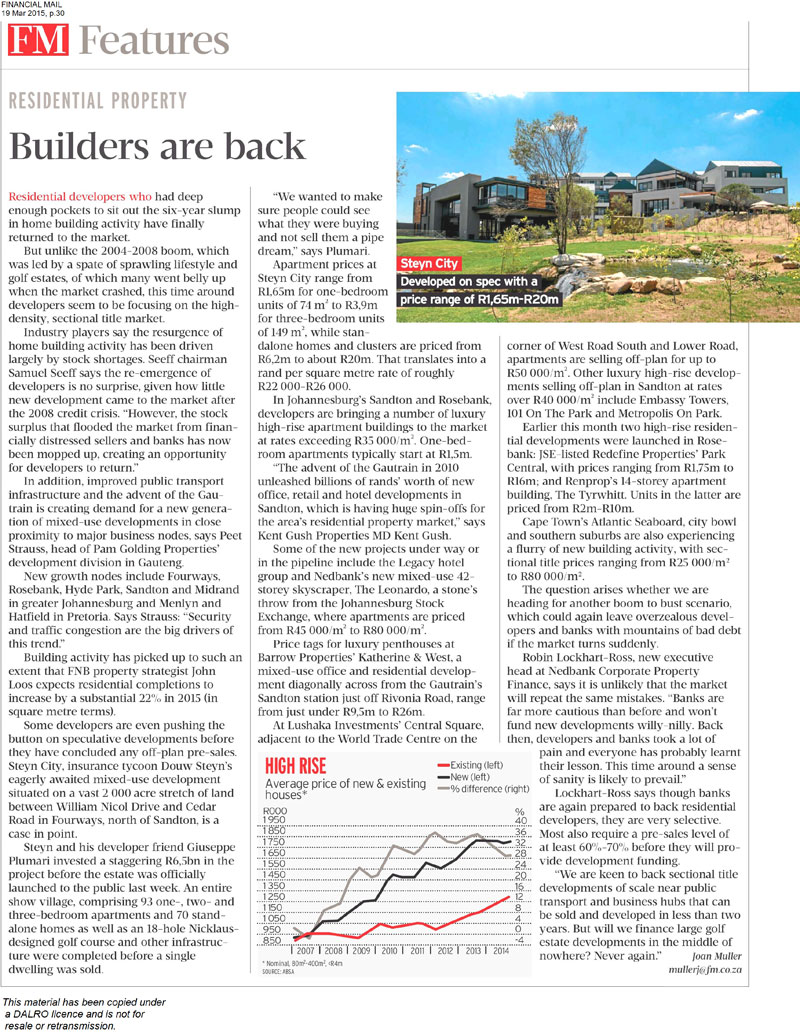 18-March_Financial-Mail_The-Builders-are-back